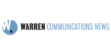 Warren Communications News, Inc.