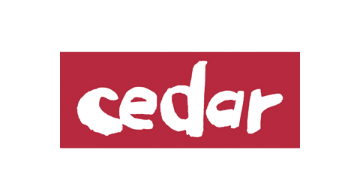 Cedar Communications logo