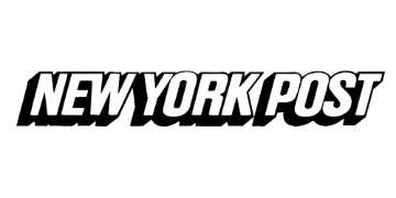 NYP Holdings, Inc. logo