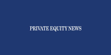 Private Equity News, Reporter (London) job with Dow Jones