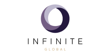 Infinite Global Consulting Inc. logo