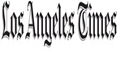 View all Los Angeles Times jobs