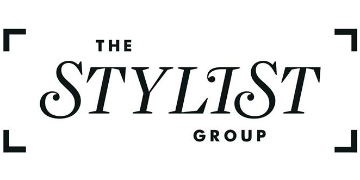 The Stylist Group Ltd logo