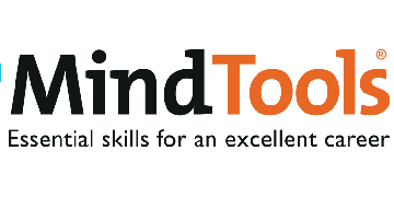 Mind Tools Ltd logo