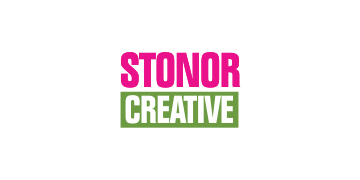 Stonor Search & Selection Limited logo