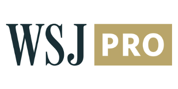 Personal Technology Columnist, The Wall Street Journal - CA