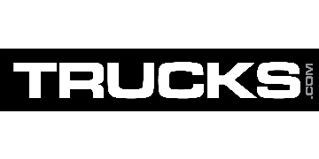 Trucks.com International, Inc.