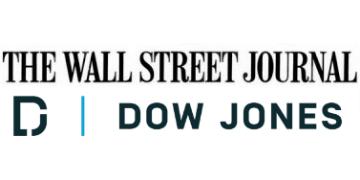 Equities & ETFs Reporter, Dow Jones Newswires & The Wall