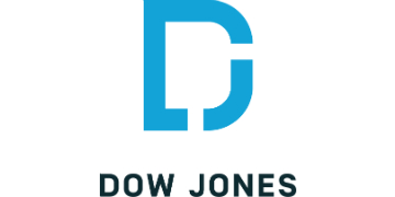 Go to Dow Jones profile