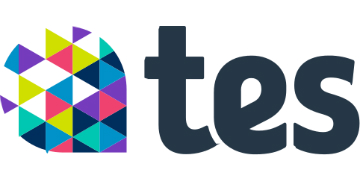 TES Global Ltd logo