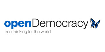 Go to openDemocracy profile