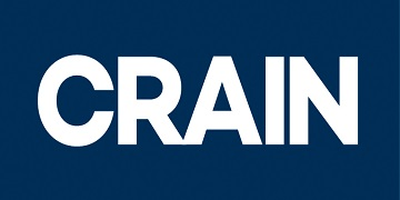 Crain Communications Inc. logo