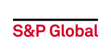 S&P Global Inc. logo
