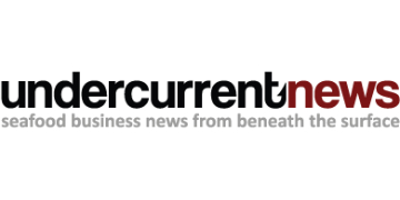 Go to Undercurrent News  profile