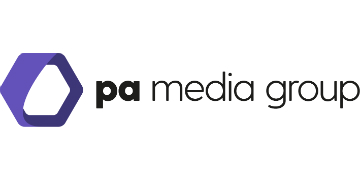 Go to PA Media Group profile