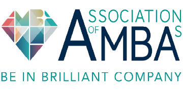Association of MBAs logo