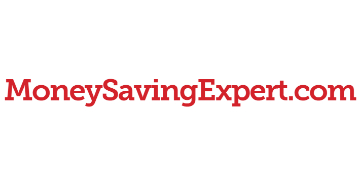 MoneySavingExpert.com logo