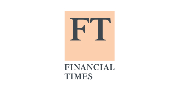 Financial Times Group