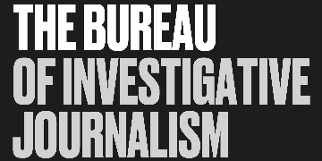 Go to The Bureau of Investigative Journalism profile