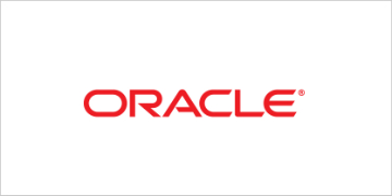 Oracle EMEA logo
