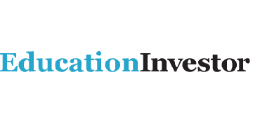 Investor Publishing Limited logo