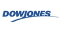 View all Dow Jones jobs