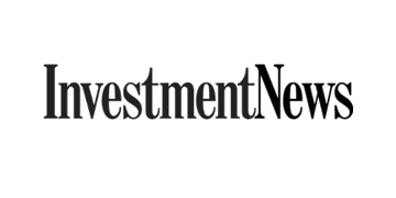 InvestmentNews LLC. logo