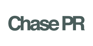 Chase Public Relations Ltd logo