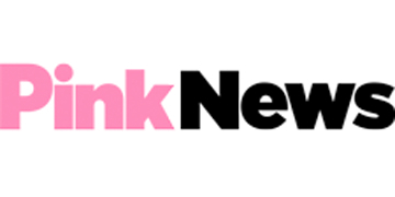 Go to PinkNews profile