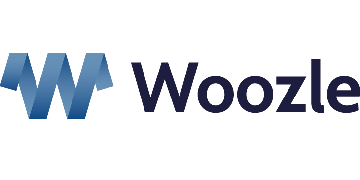 Woozle Research Limited