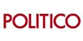 View all POLITICO jobs