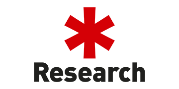 Research Research Ltd logo