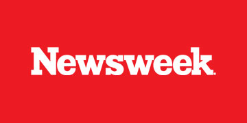 Go to Newsweek LLC profile