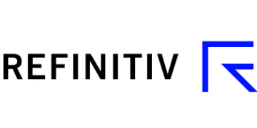 Refinitiv UK Limited logo