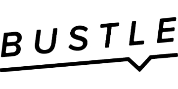 Bustle Digital Group logo