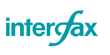 Interfax Energy logo