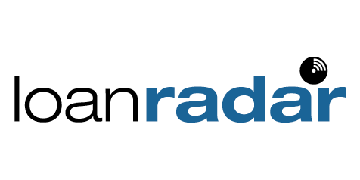 Bond Radar Ltd logo