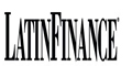 View all LatinFinance jobs