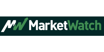 Journalism Internship - Summer 2020, MarketWatch - NY job