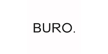 Buro Global Limited logo