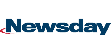 Food Critic / Writer, Newsday - NY