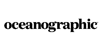 Oceanographic Magazine, Assistant Editor job with Atlas Publishing ...