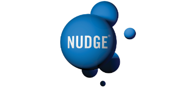 Nudge Global Limited logo