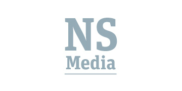 NS Media Group Limited logo