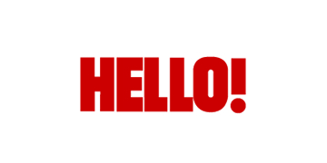 HELLO! Ltd logo