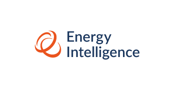 Energy Intelligence (UK) Limited logo