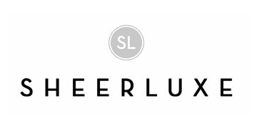 Sheerluxe Ltd. logo