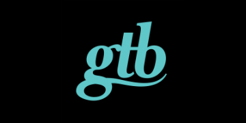 Go to GTB Agency, LLC profile